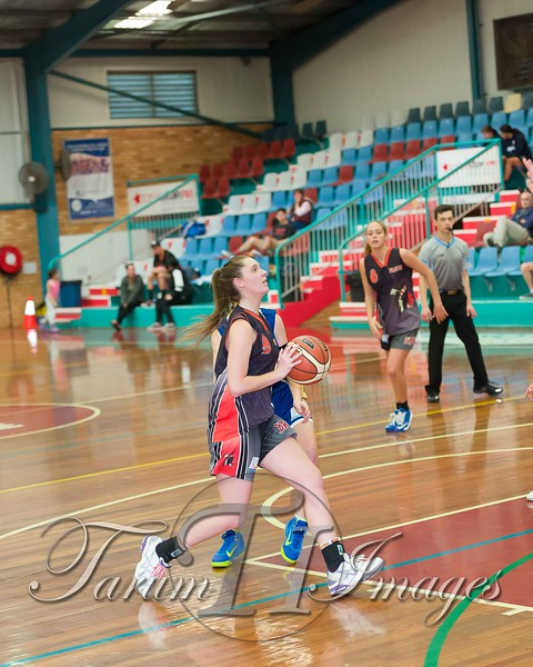 © U18W NJL Bello v Lismore 27 June 20-6728