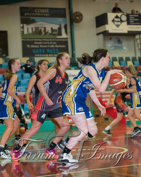© U18W NJL Bello v Lismore 27 June 20-6899