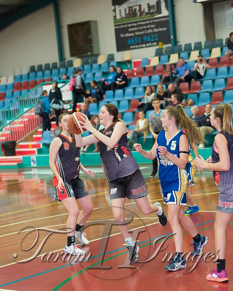 © U18W NJL Bello v Lismore 27 June 20-6701