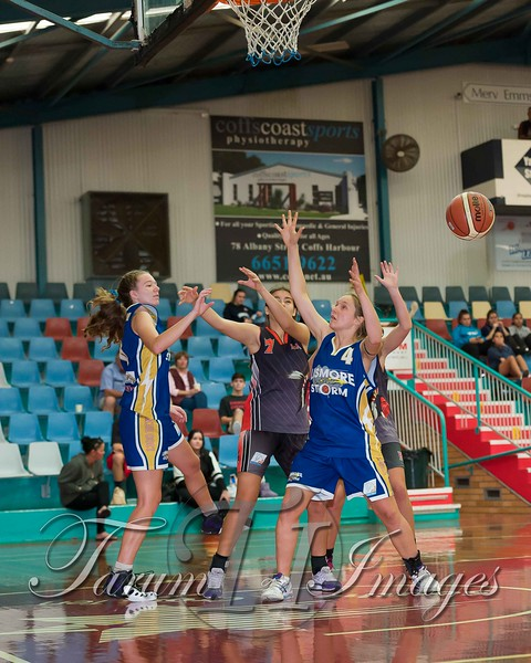 © U18W NJL Bello v Lismore 27 June 20-6889