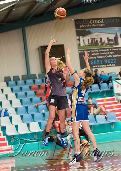 © U18W NJL Bello v Lismore 27 June 20-6823