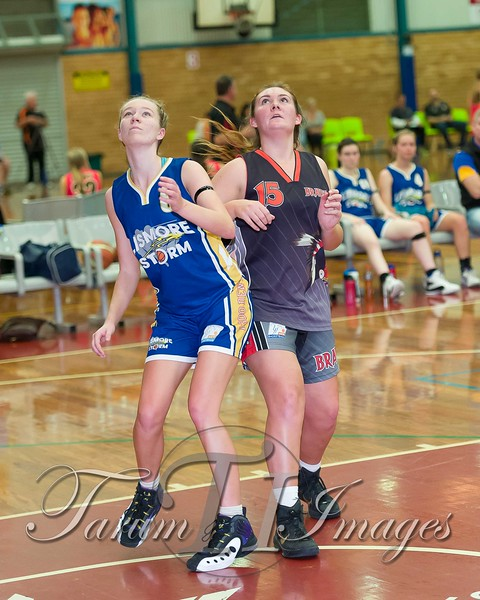 © U18W NJL Bello v Lismore 27 June 20-6789