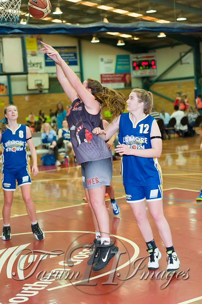 © U18W NJL Bello v Lismore 27 June 20-6796