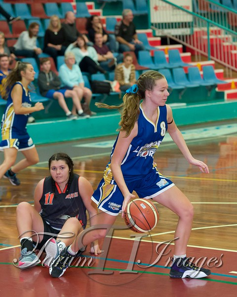 © U18W NJL Bello v Lismore 27 June 20-6959