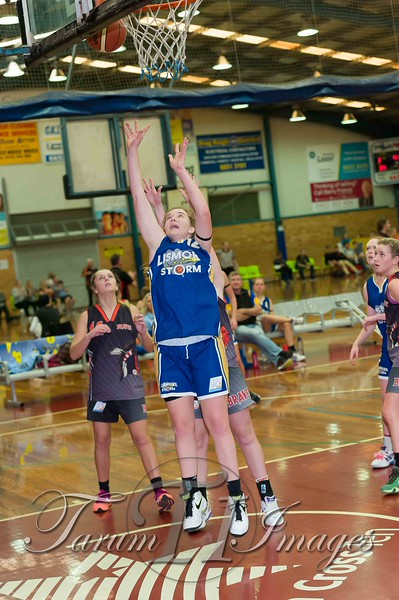 © U18W NJL Bello v Lismore 27 June 20-6929