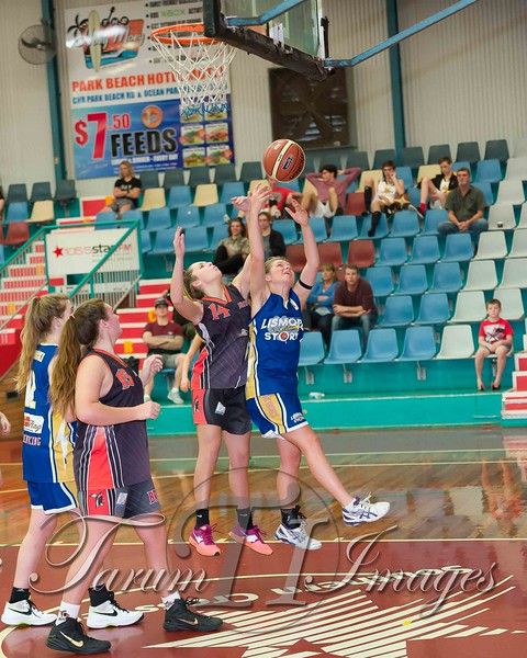 © U18W NJL Bello v Lismore 27 June 20-6778