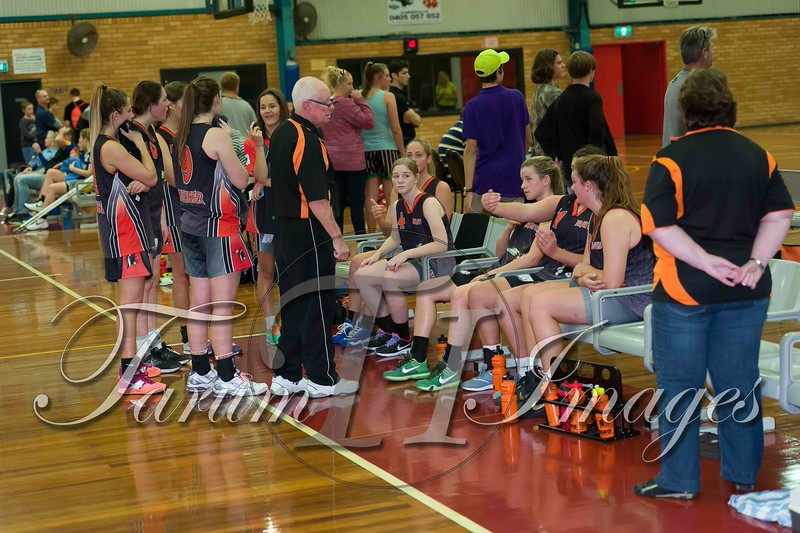 © U18W NJL Bello v Lismore 27 June 20-6956