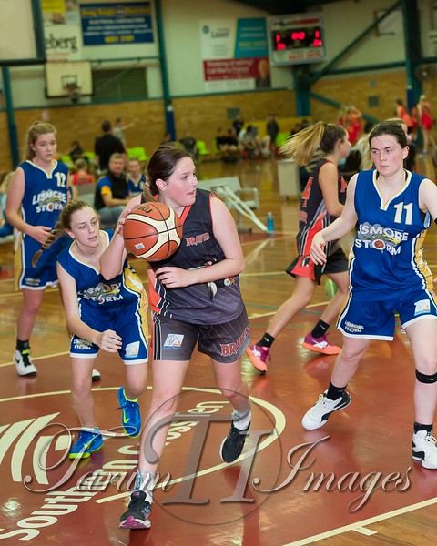 © U18W NJL Bello v Lismore 27 June 20-6933