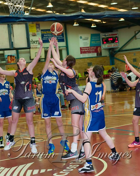 © U18W NJL Bello v Lismore 27 June 20-6931