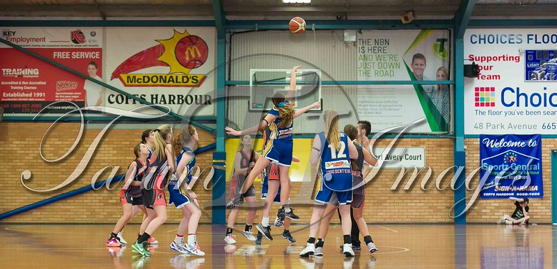 © U18W NJL Bello v Lismore 27 June 20-6534
