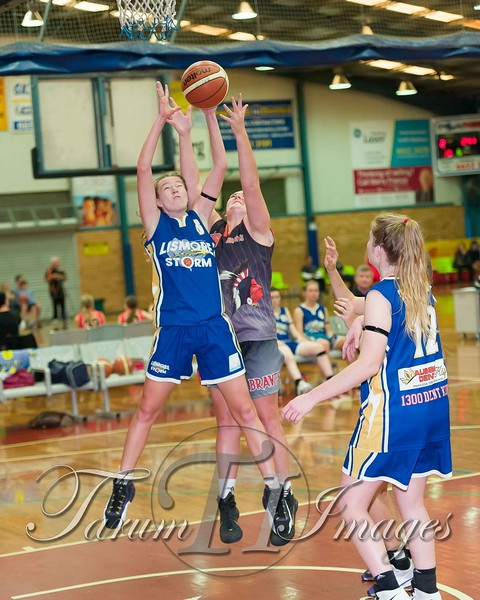 © U18W NJL Bello v Lismore 27 June 20-6790