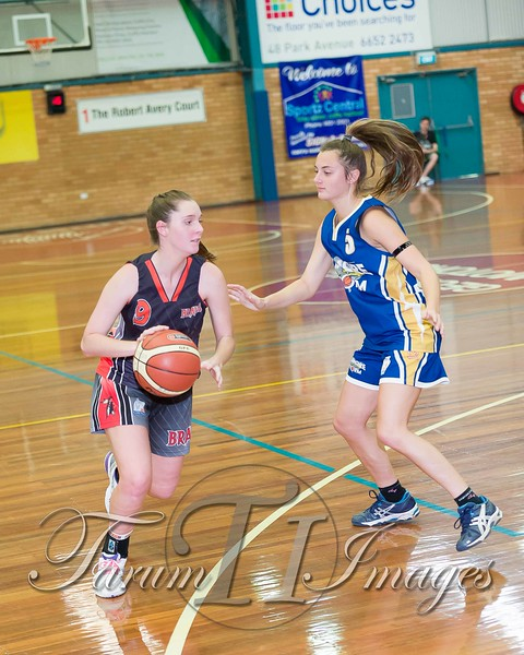 © U18W NJL Bello v Lismore 27 June 20-6756