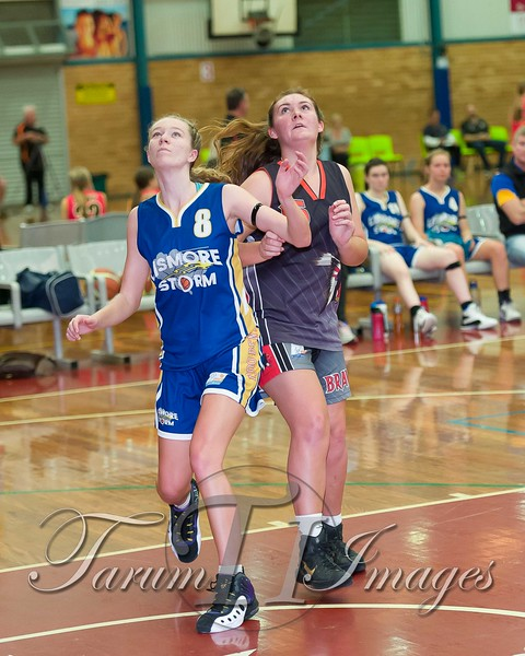 © U18W NJL Bello v Lismore 27 June 20-6788