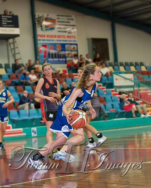 © U18W NJL Bello v Lismore 27 June 20-6885