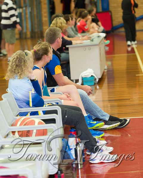 © U18W NJL Bello v Lismore 27 June 20-6544