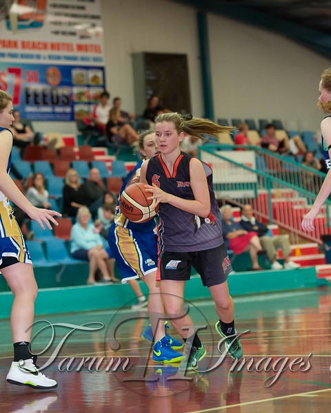 © U18W NJL Bello v Lismore 27 June 20-6829