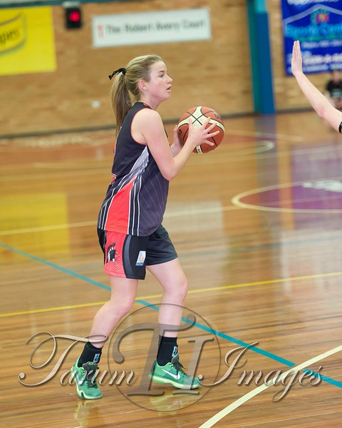 © U18W NJL Bello v Lismore 27 June 20-6593
