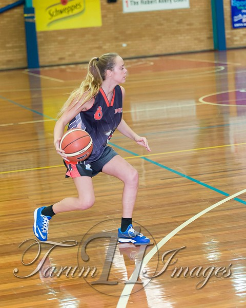 © U18W NJL Bello v Lismore 27 June 20-6550
