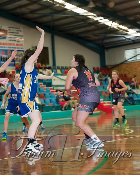 © U18W NJL Bello v Lismore 27 June 20-6855