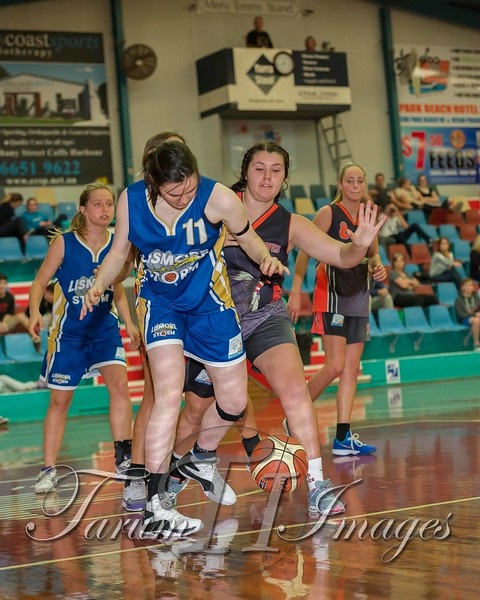 © U18W NJL Bello v Lismore 27 June 20-6856