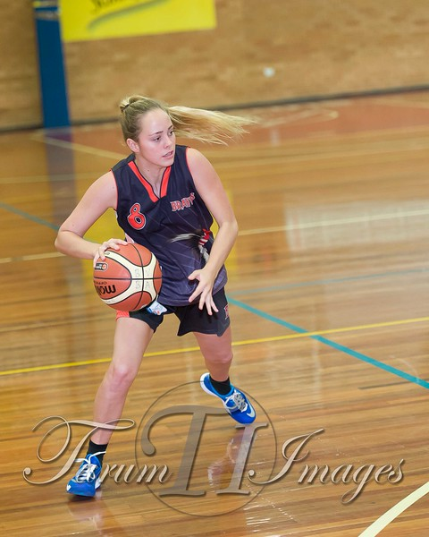 © U18W NJL Bello v Lismore 27 June 20-6548