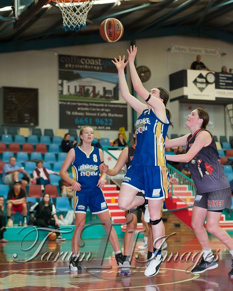 © U18W NJL Bello v Lismore 27 June 20-6917