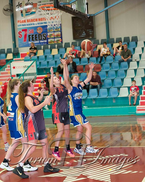 © U18W NJL Bello v Lismore 27 June 20-6779