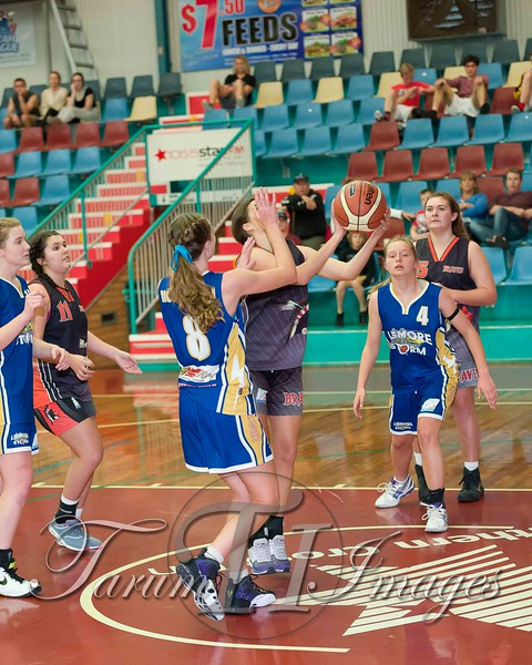 © U18W NJL Bello v Lismore 27 June 20-6680