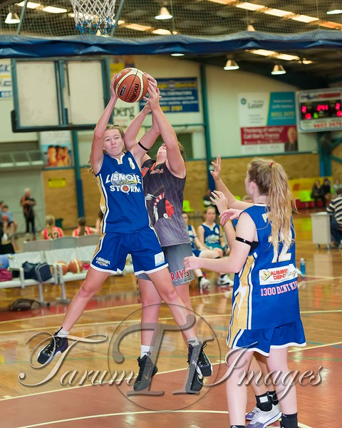 © U18W NJL Bello v Lismore 27 June 20-6791