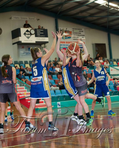 © U18W NJL Bello v Lismore 27 June 20-6832
