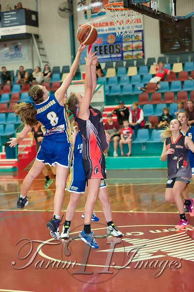© U18W NJL Bello v Lismore 27 June 20-6708