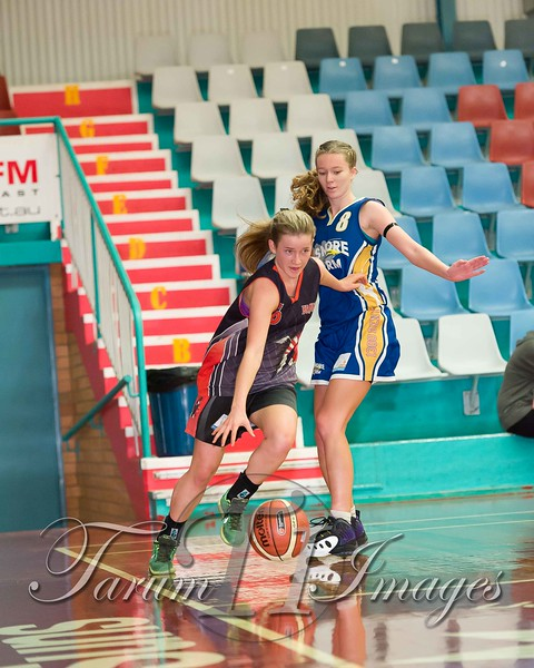 © U18W NJL Bello v Lismore 27 June 20-6906