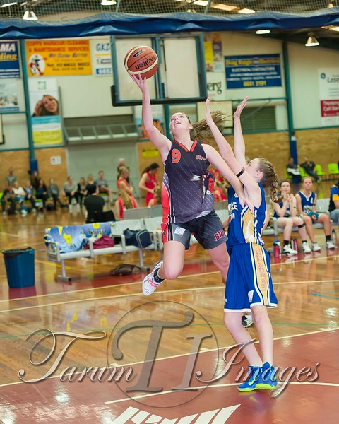 © U18W NJL Bello v Lismore 27 June 20-6783