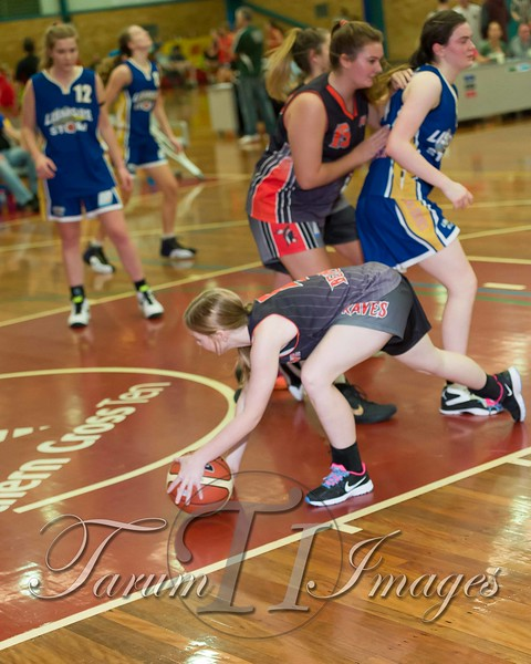 © U18W NJL Bello v Lismore 27 June 20-6955