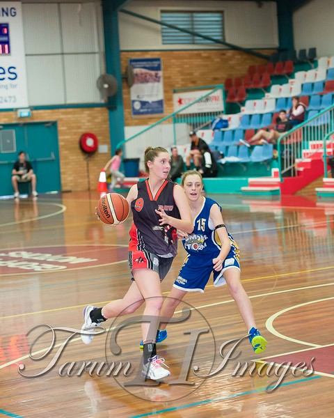 © U18W NJL Bello v Lismore 27 June 20-6727