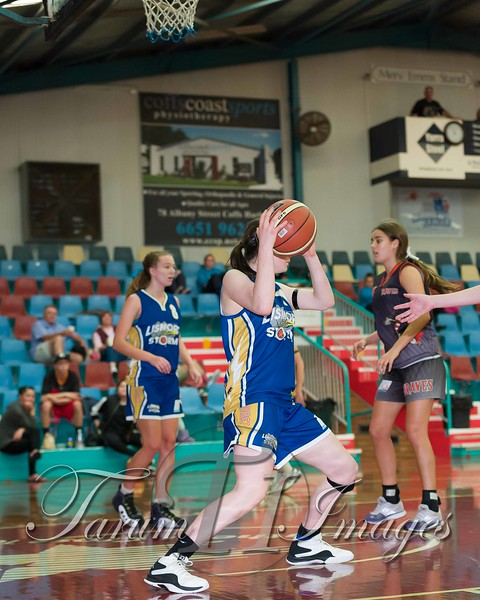 © U18W NJL Bello v Lismore 27 June 20-6920