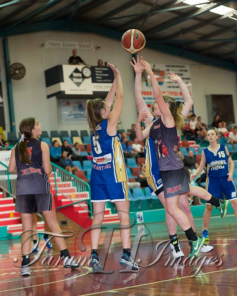 © U18W NJL Bello v Lismore 27 June 20-6833
