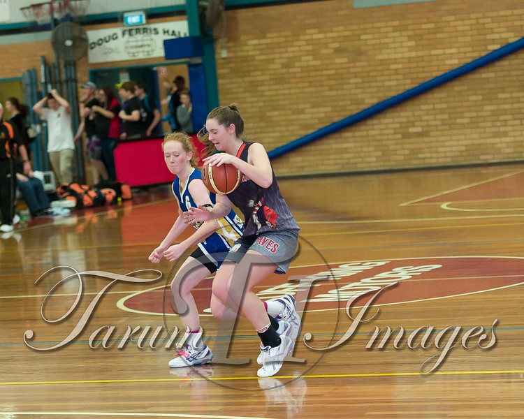 © U18W NJL Bello v Lismore 27 June 20-6802