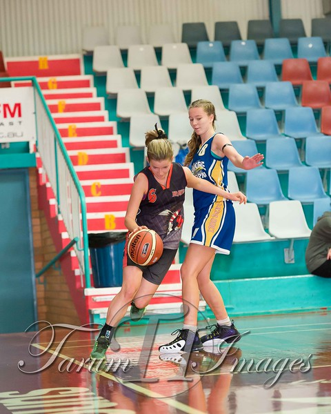© U18W NJL Bello v Lismore 27 June 20-6905