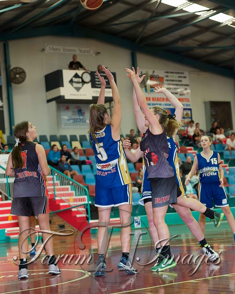 © U18W NJL Bello v Lismore 27 June 20-6834