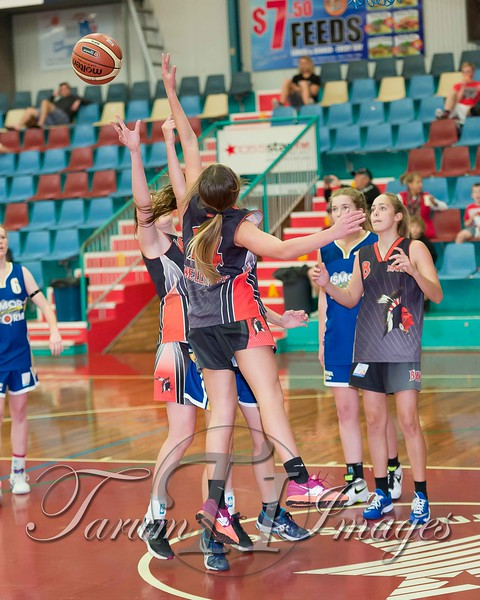 © U18W NJL Bello v Lismore 27 June 20-6582