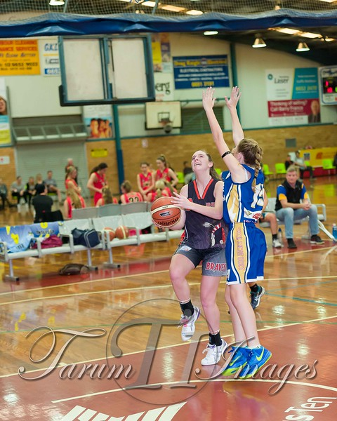 © U18W NJL Bello v Lismore 27 June 20-6781