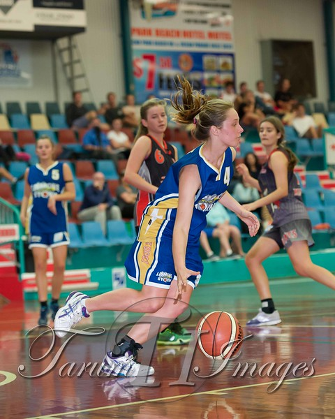 © U18W NJL Bello v Lismore 27 June 20-6884