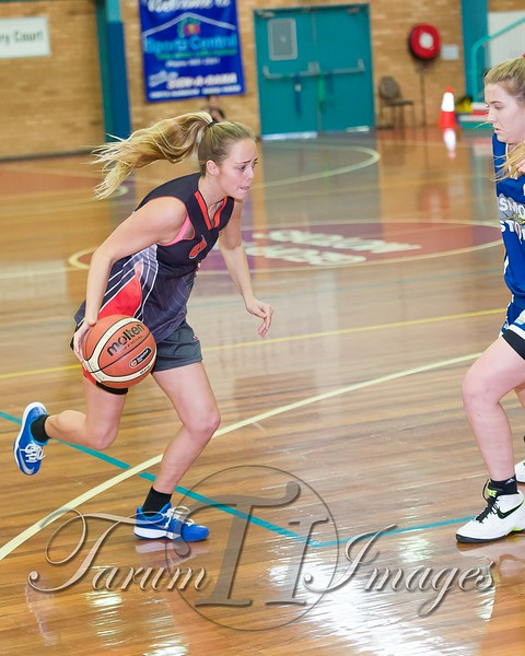 © U18W NJL Bello v Lismore 27 June 20-6565