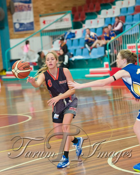 © U18W NJL Bello v Lismore 27 June 20-6751