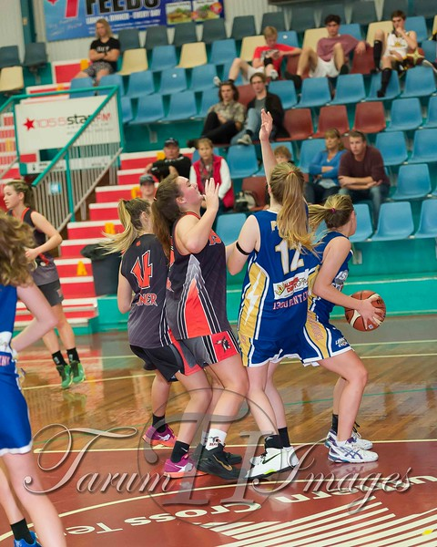 © U18W NJL Bello v Lismore 27 June 20-6767