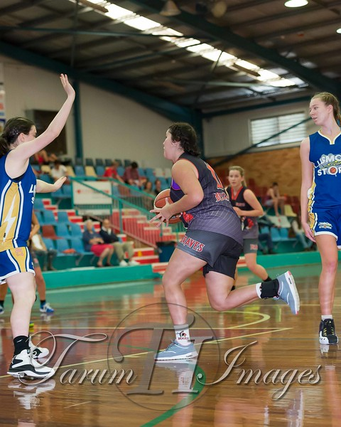 © U18W NJL Bello v Lismore 27 June 20-6854