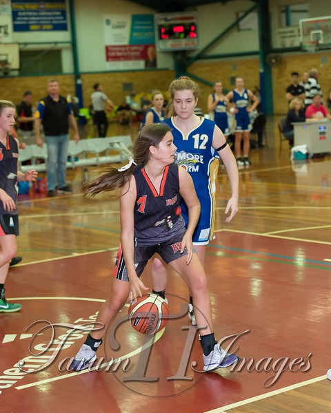 © U18W NJL Bello v Lismore 27 June 20-6943