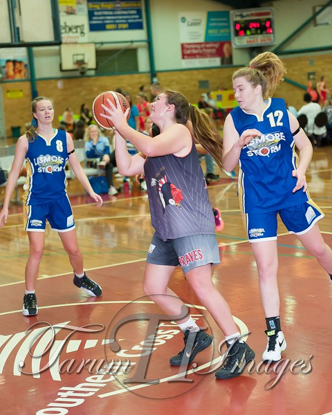 © U18W NJL Bello v Lismore 27 June 20-6794
