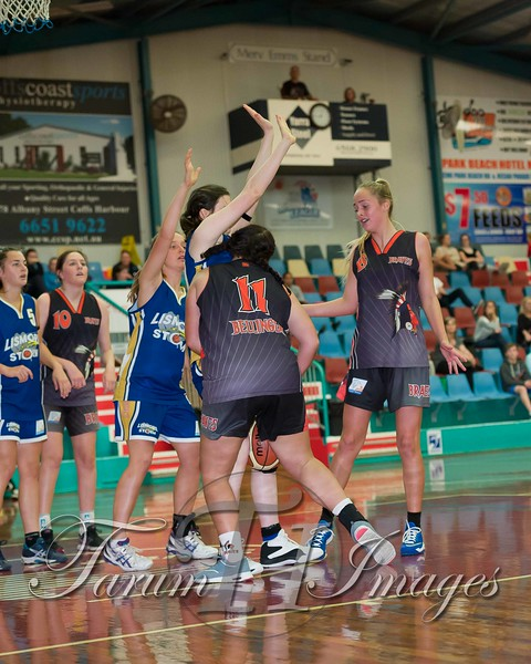 © U18W NJL Bello v Lismore 27 June 20-6862